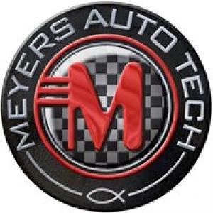 Meyers Auto Tech Auto Repair