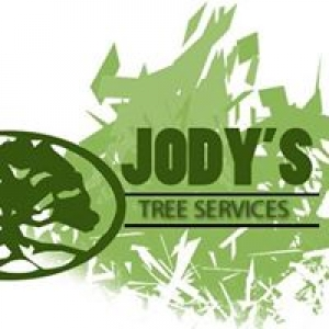 Jody's Tree Service