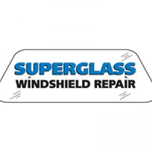 Superglass Nebraska