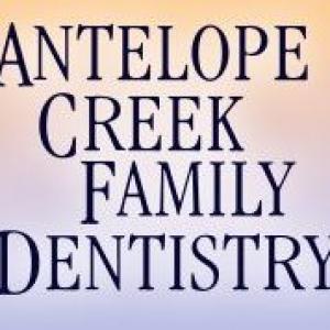 Antelope Creek Family Dentistry