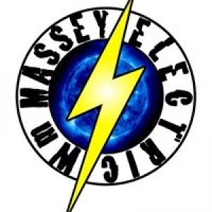 Massey Electric Company