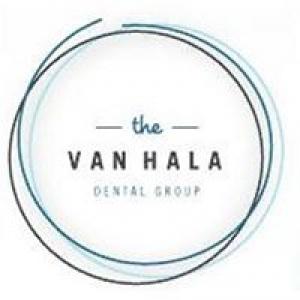 Van Hala Dental Group