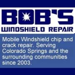 Bob's Windshield Repair Service