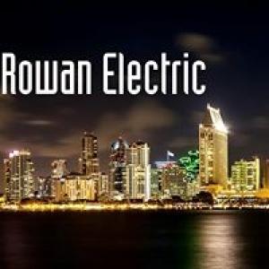 Rowan Electric