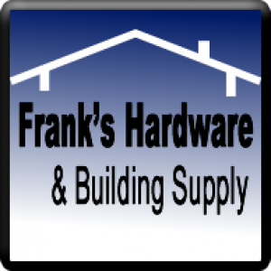 Frank's Building Supply