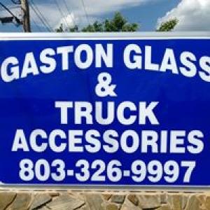 Gaston Auto Glass