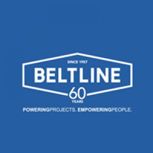 Beltline Electric