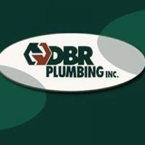 DBR Plumbing