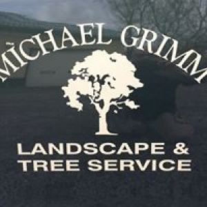 Michael Grimm Landscape and Tree Services
