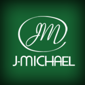 J Michael Shoes