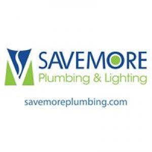 Save U Plumbing