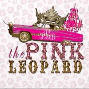 Pink Leopard Boutique