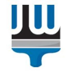 J Wheeler Painting Company LLC