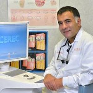 Webster Dental Associates