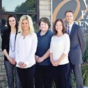 Vacek Family Dentistry