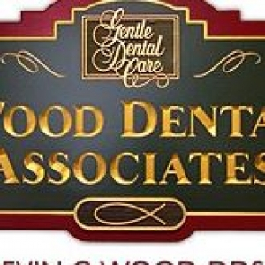 Wood Dental Associates