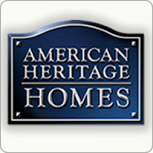 American Heritage Homes