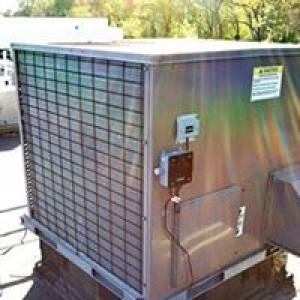 True Cool Air Conditioning Services Inc