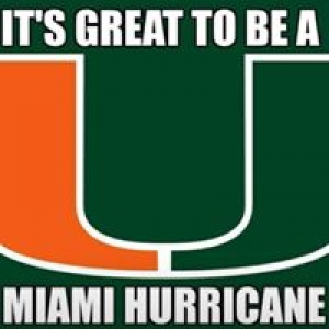 All Canes
