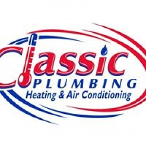 Classic Plumbing Heating and Air Conditioning
