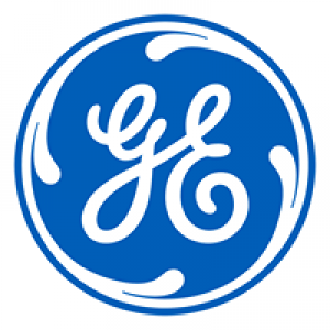 General Electric Corporate Air Transport