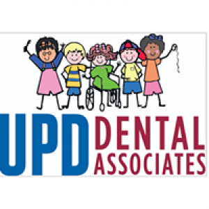 University Pediatric Dentistry