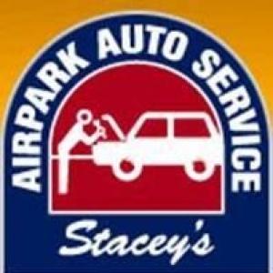 Airpark Auto Service
