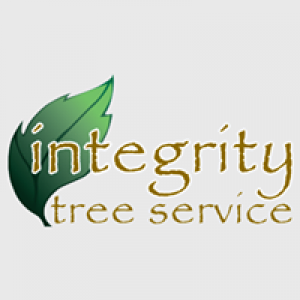 Integrity Tree Service