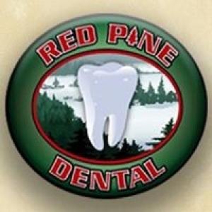 Red Pine Dental
