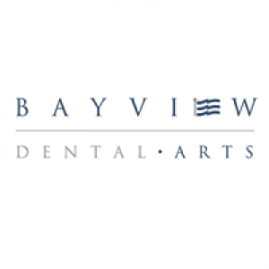 Bayview Dental Arts