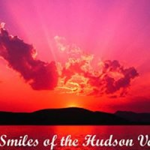 Hot Smiles of the Hudson Vly