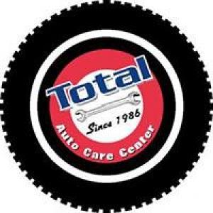 Total Auto Care Center