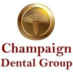 Champaign Dental Group