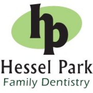 Hessel Park Family Dentistry