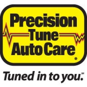 Precision Auto Systems & Towing