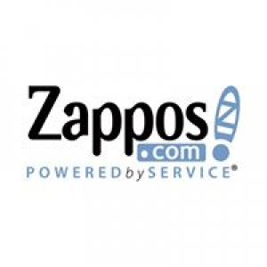 Zappos Shoe Outlet
