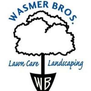 Wasmer Bros. LLC Landscaping