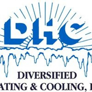 Farmington Hills Heating & Cooling