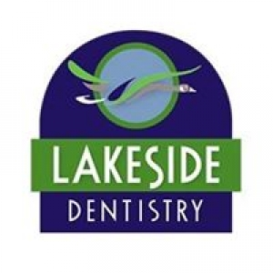 Lake Side Dentistry