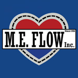 M E Flow Inc
