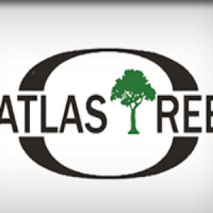 Atlas Tree Inc