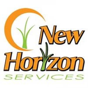 New Horizon Landscape Services Inc