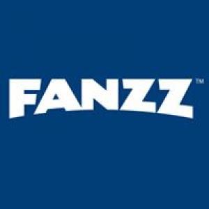 Fanzz Sports Apparel