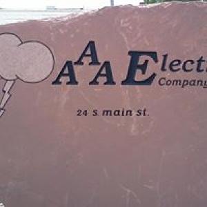 AAA Electric Company