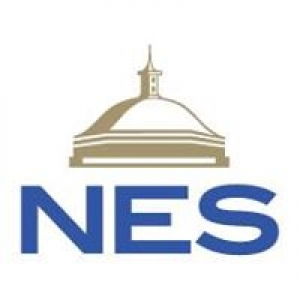 Nashville Electric Service