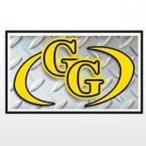 G & G Auto Supl