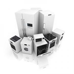 Manhattan Heating Air and Appliance Repair