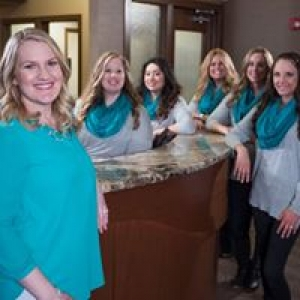 Rockford Dentist