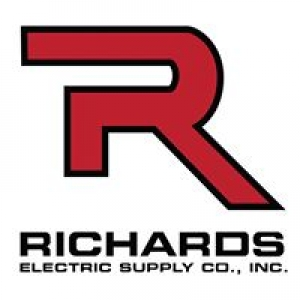 Richard's Electric