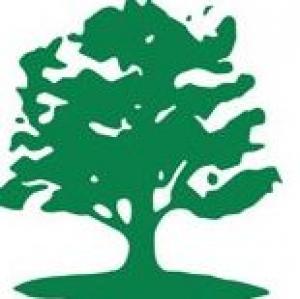 Davey Tree Surgery Company